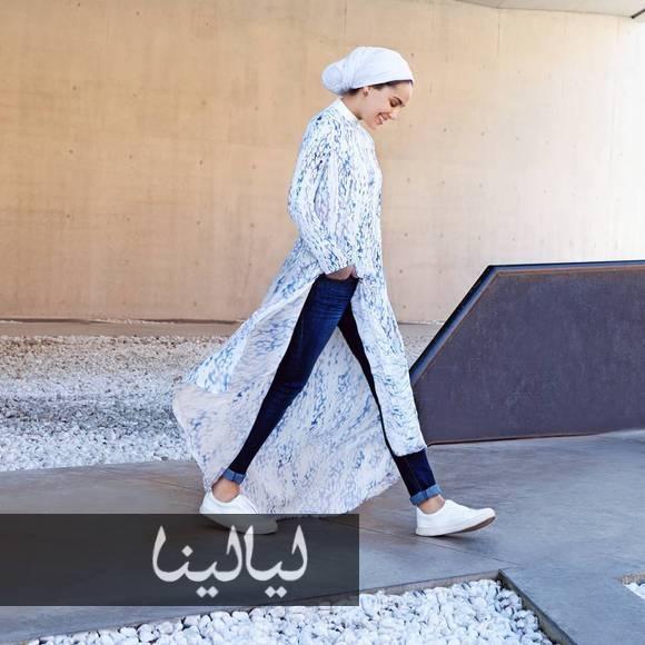 de-hijab-moderne-et-pratique-2
