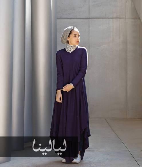 de-hijab-moderne-et-pratique-3