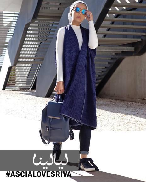 de-hijab-moderne-et-pratique-5