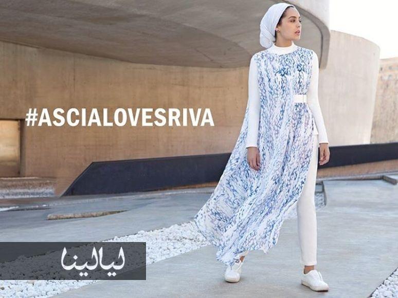 de-hijab-moderne-et-pratique-6