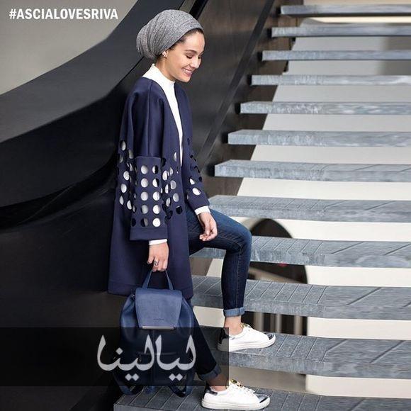de-hijab-moderne-et-pratique-7