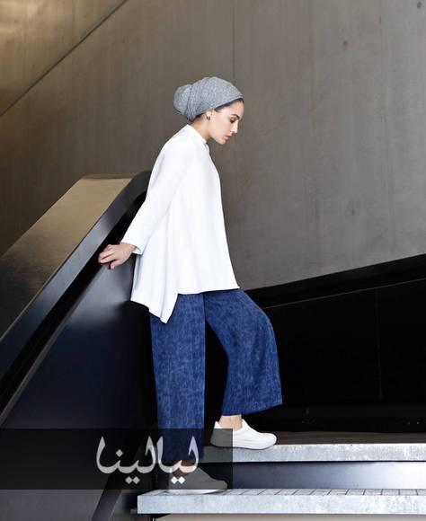 de-hijab-moderne-et-pratique-8