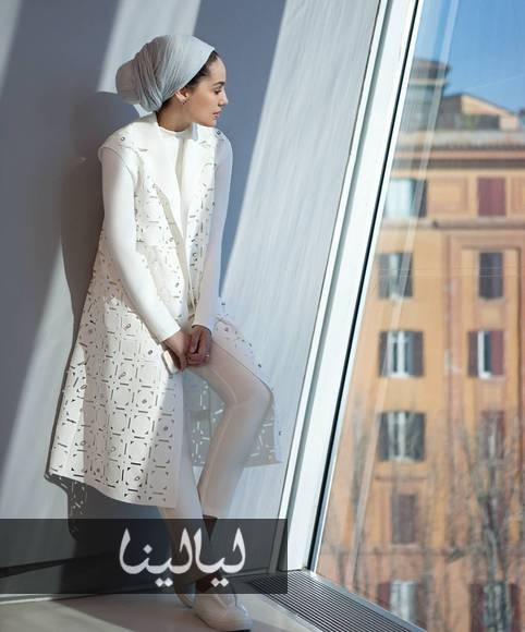 de-hijab-moderne-et-pratique-9