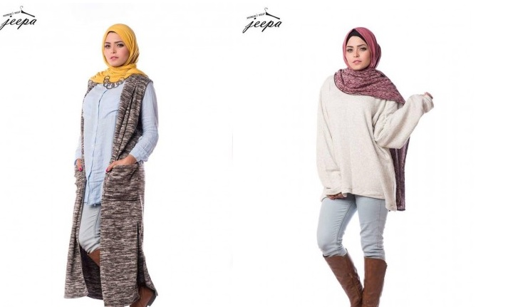 fashion-hijab-casual-1