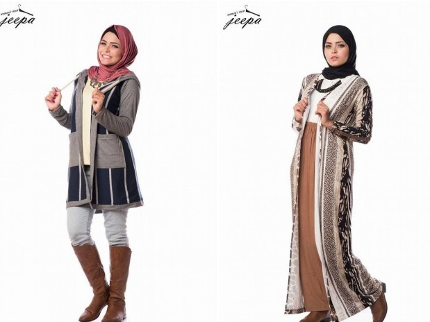 fashion-hijab-casual-2