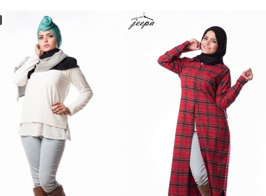 fashion-hijab-casual-4