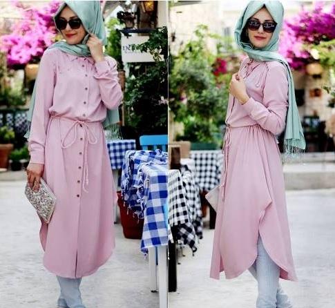 hijab-chic-1