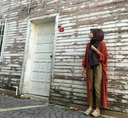 hijab-chic-11