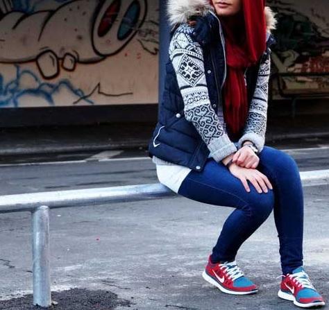 hijab-chic-13