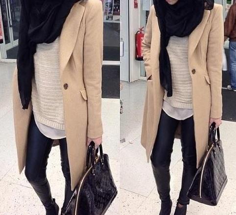 hijab-chic-15