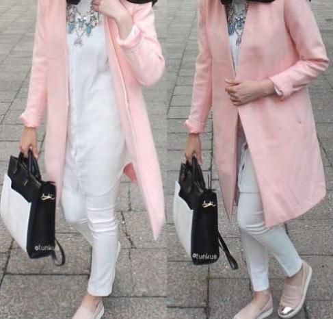 hijab-chic-16
