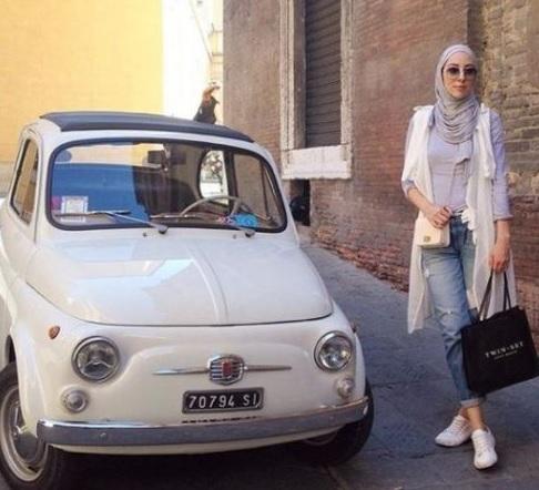 hijab-chic-2
