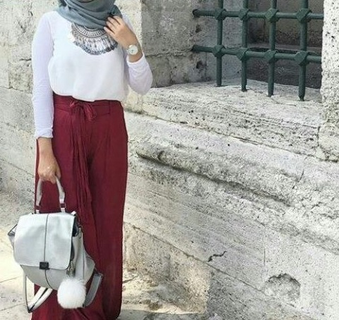 hijab-chic-6