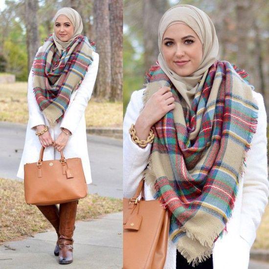 hijab-f3ashion