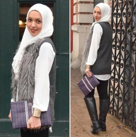 hijab-fashion-15