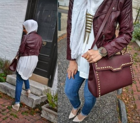 hijab-fashion-17