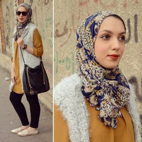 hijab-fashion-19