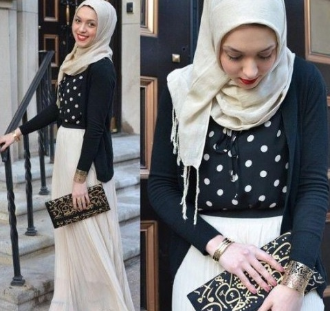 hijab-fashion-6