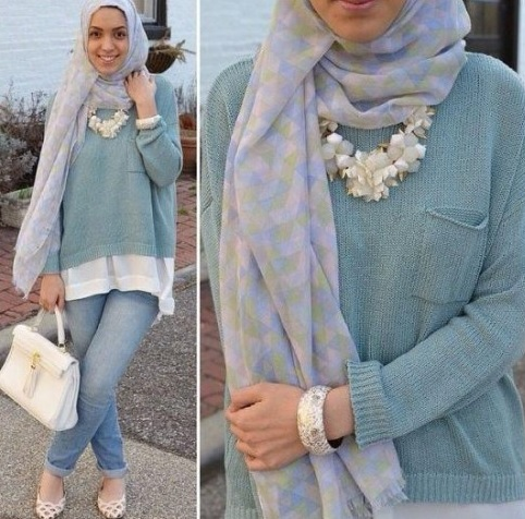 hijab-fashion-9