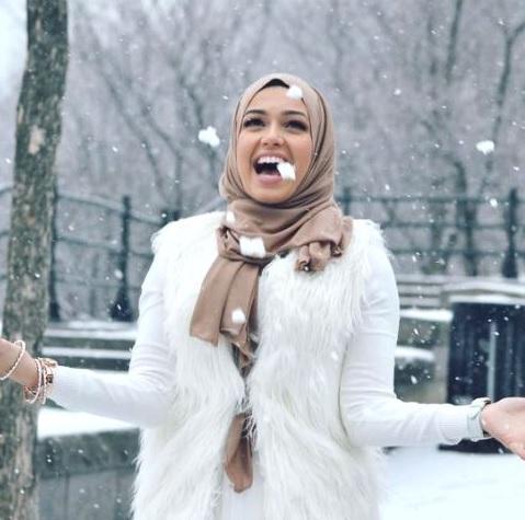 hijab-fashion-look-1