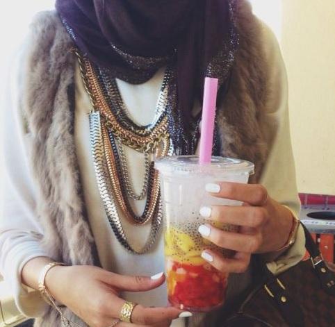 hijab-fashion-look-10
