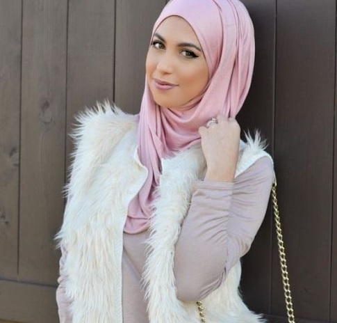 hijab-fashion-look-11