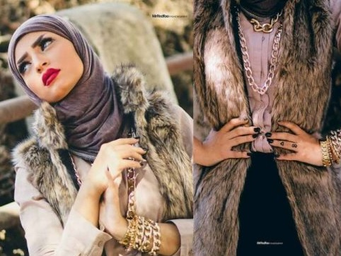hijab-fashion-look-12