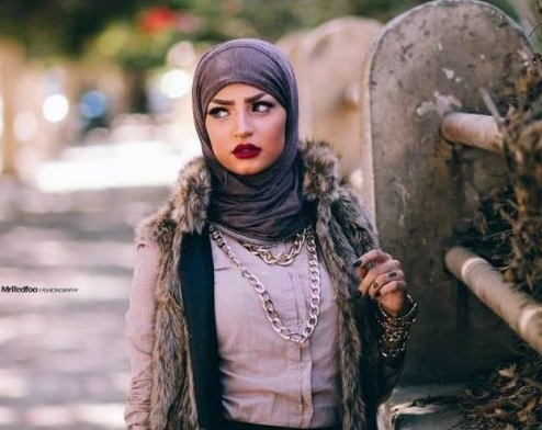hijab-fashion-look-13