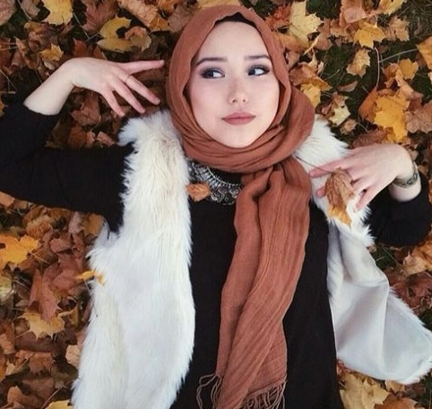 hijab-fashion-look-2