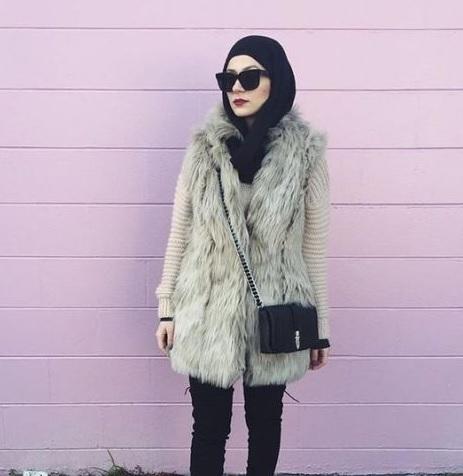 hijab-fashion-look-3