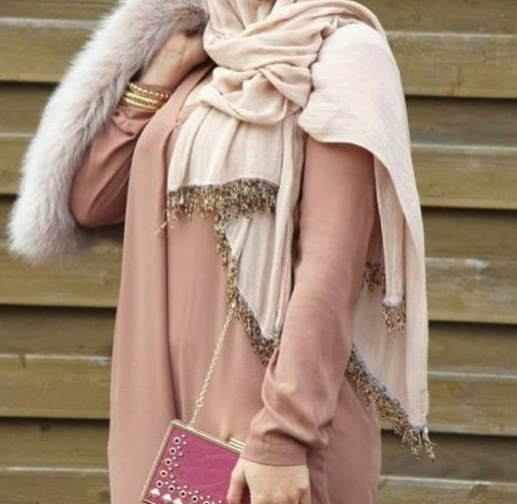 hijab-fashion-look-4