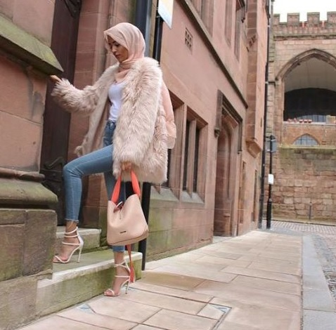 hijab-fashion-look-5