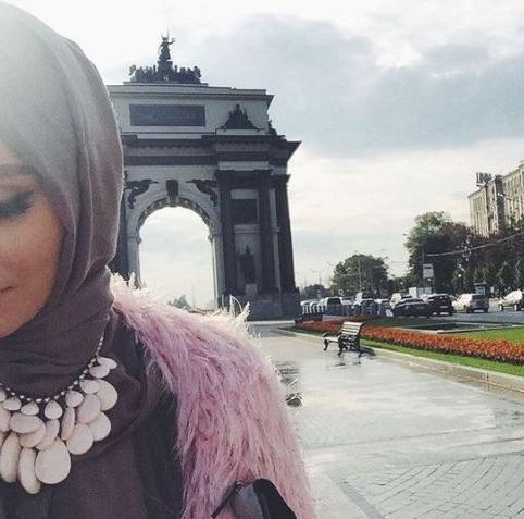 hijab-fashion-look-7