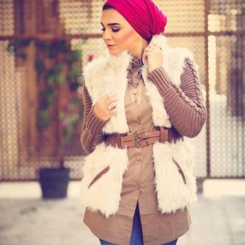 hijab-fashion-look-9