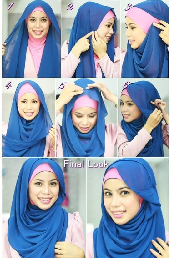 hijab-fashion1