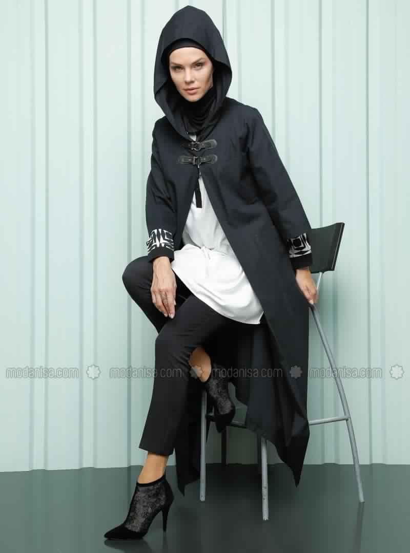 hijab-fashion1