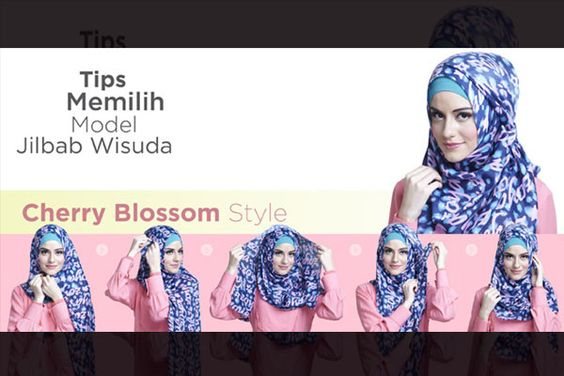 hijab-fashion10