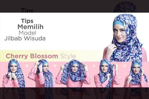 hijab-fashion10