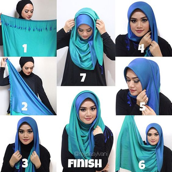 hijab-fashion11