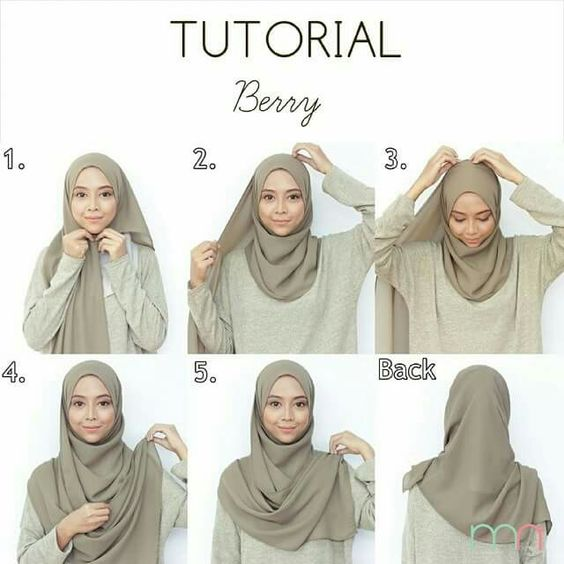 hijab-fashion12