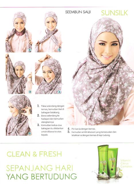 hijab-fashion13