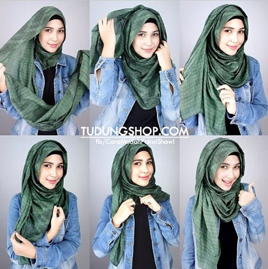 hijab-fashion14