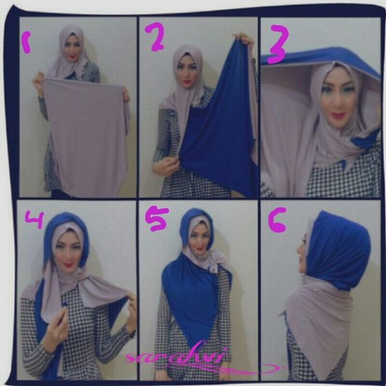 hijab-fashion16