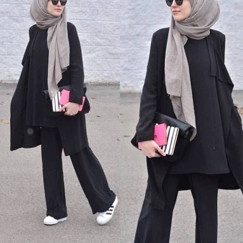 hijab-fashion17