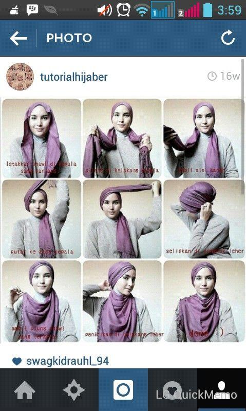 hijab-fashion17