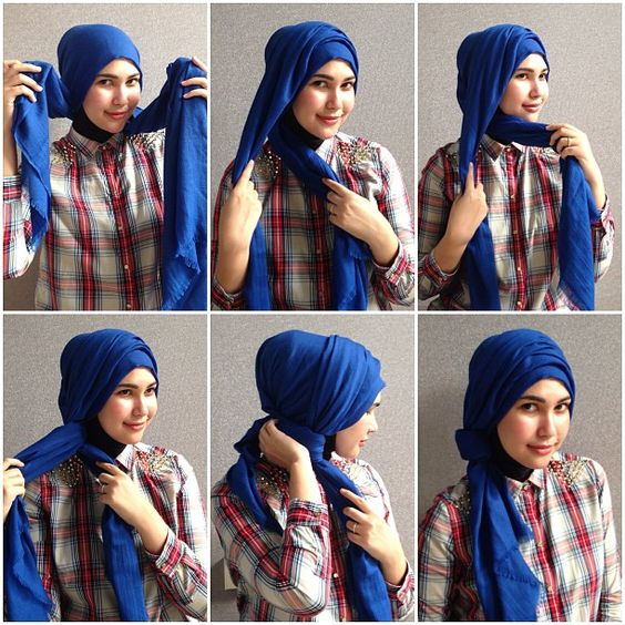 hijab-fashion18