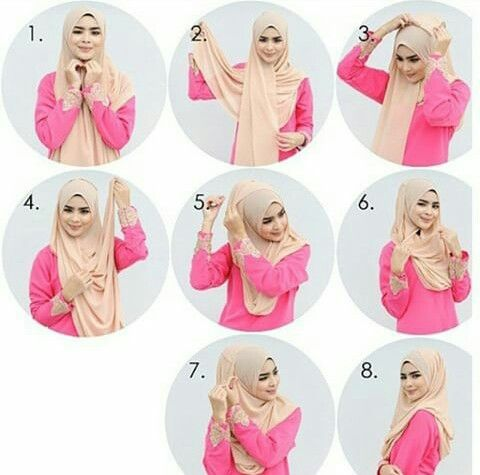 hijab-fashion19