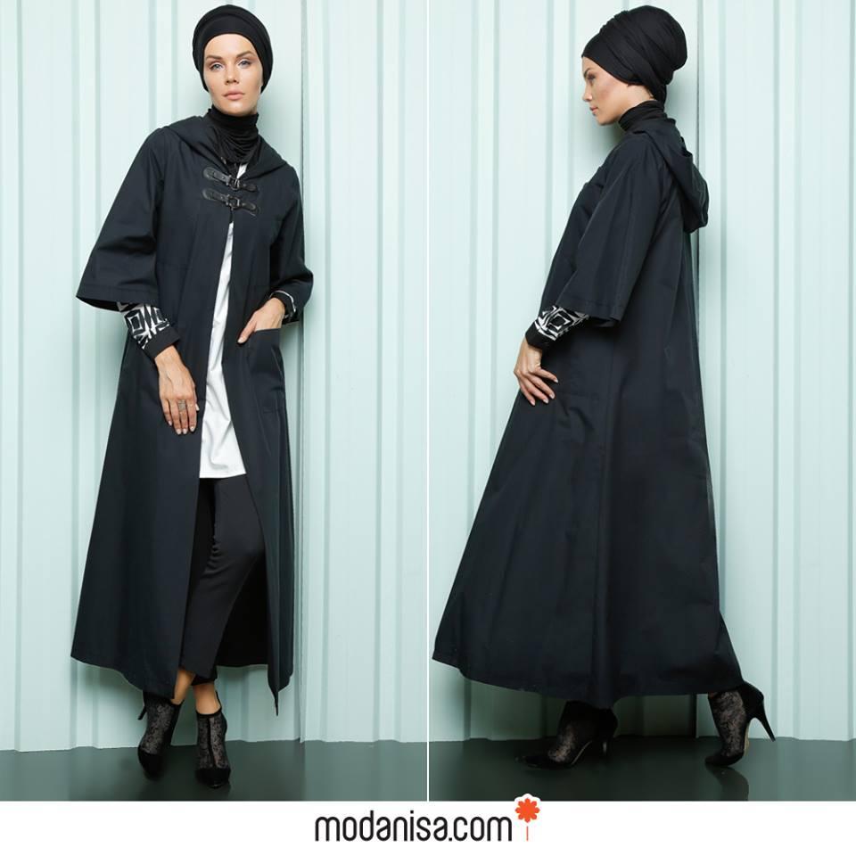hijab-fashion2