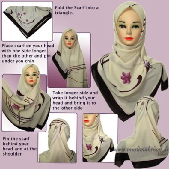 hijab-fashion20