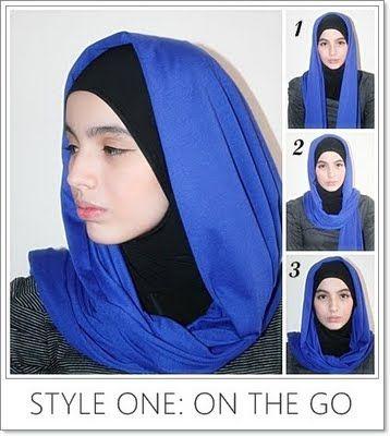 hijab-fashion21